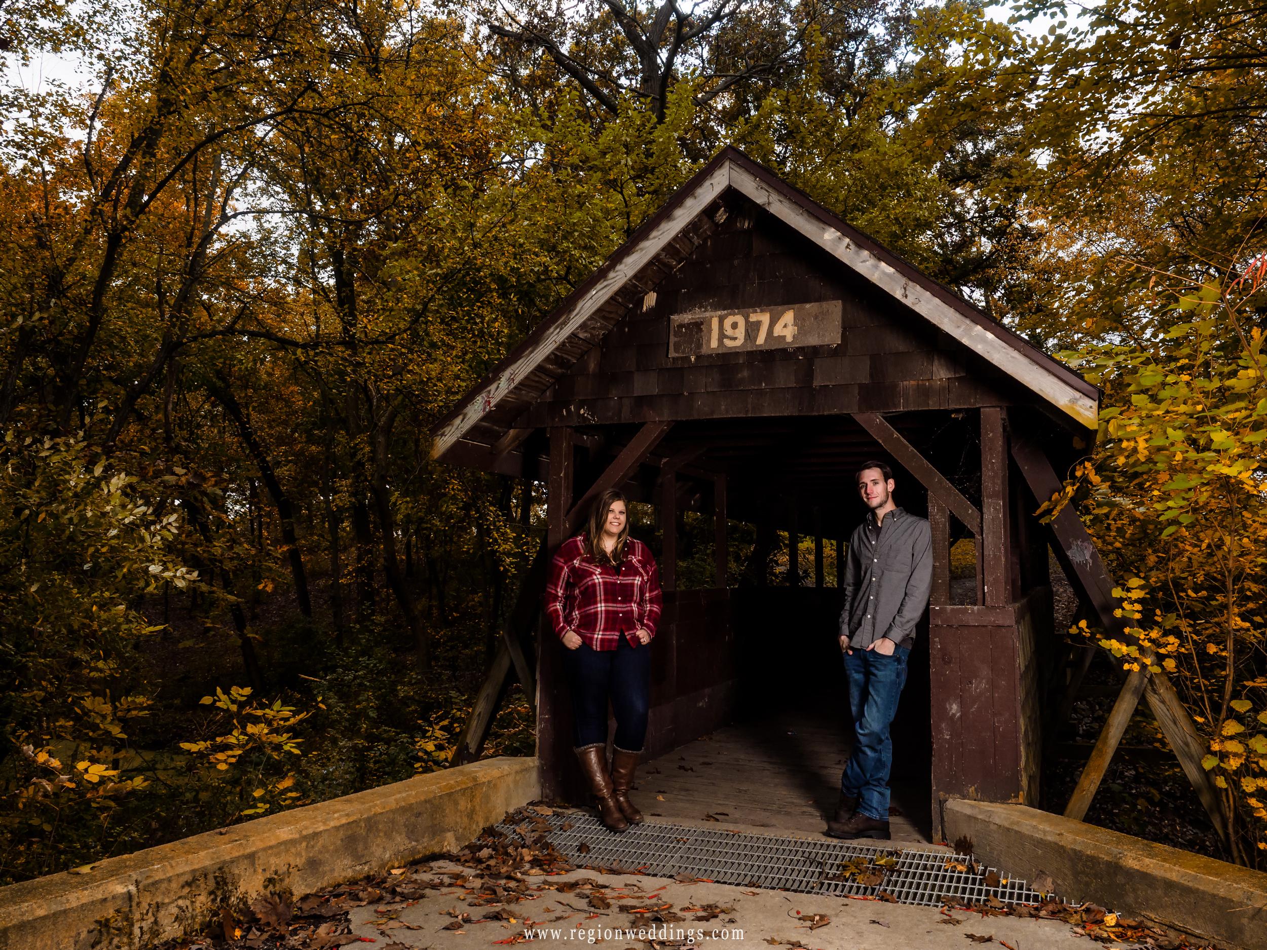 bridge-fall-engagement-photo.jpg