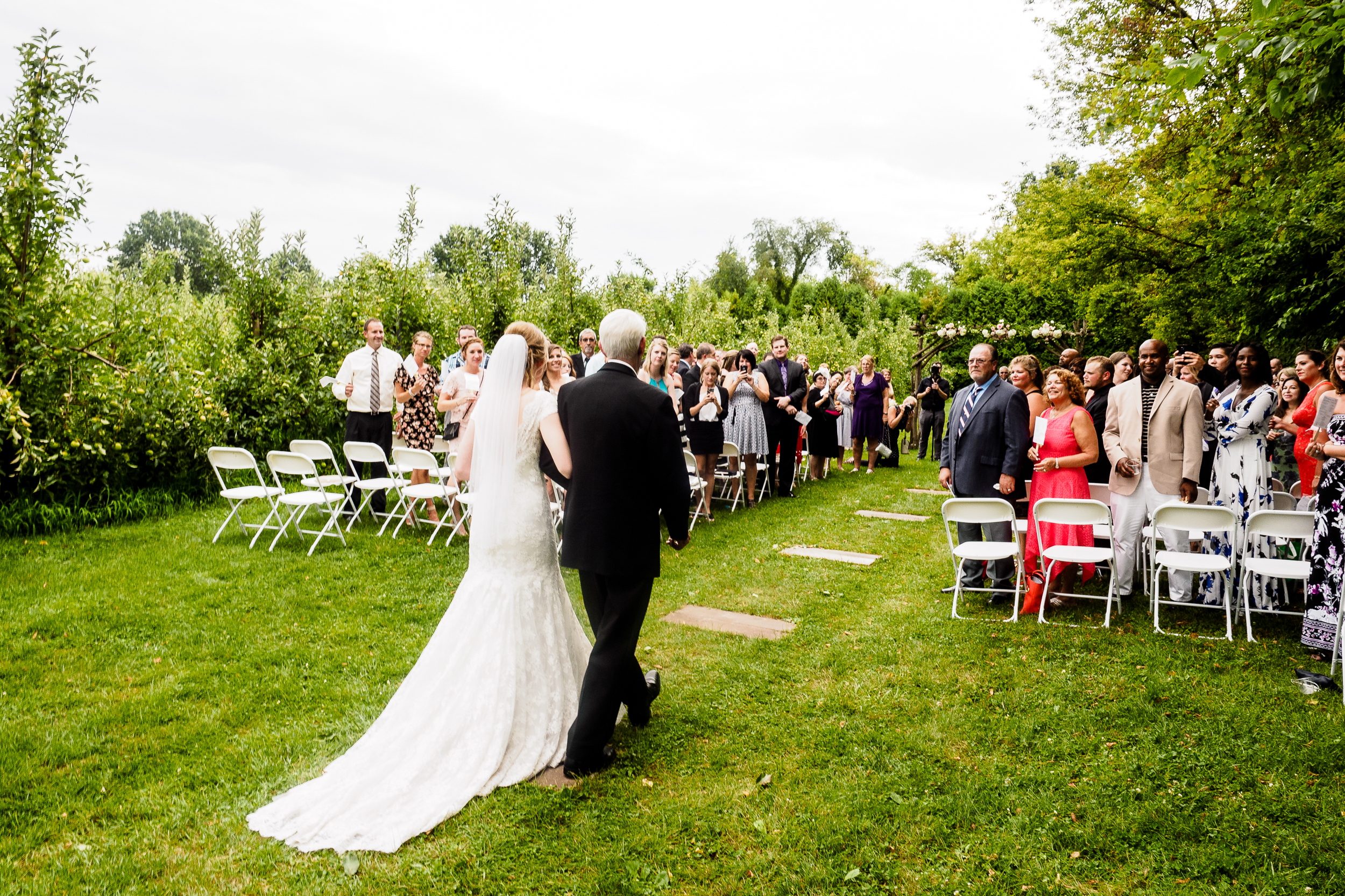 county-line-orchard-wedding-venue-photo0036.jpg