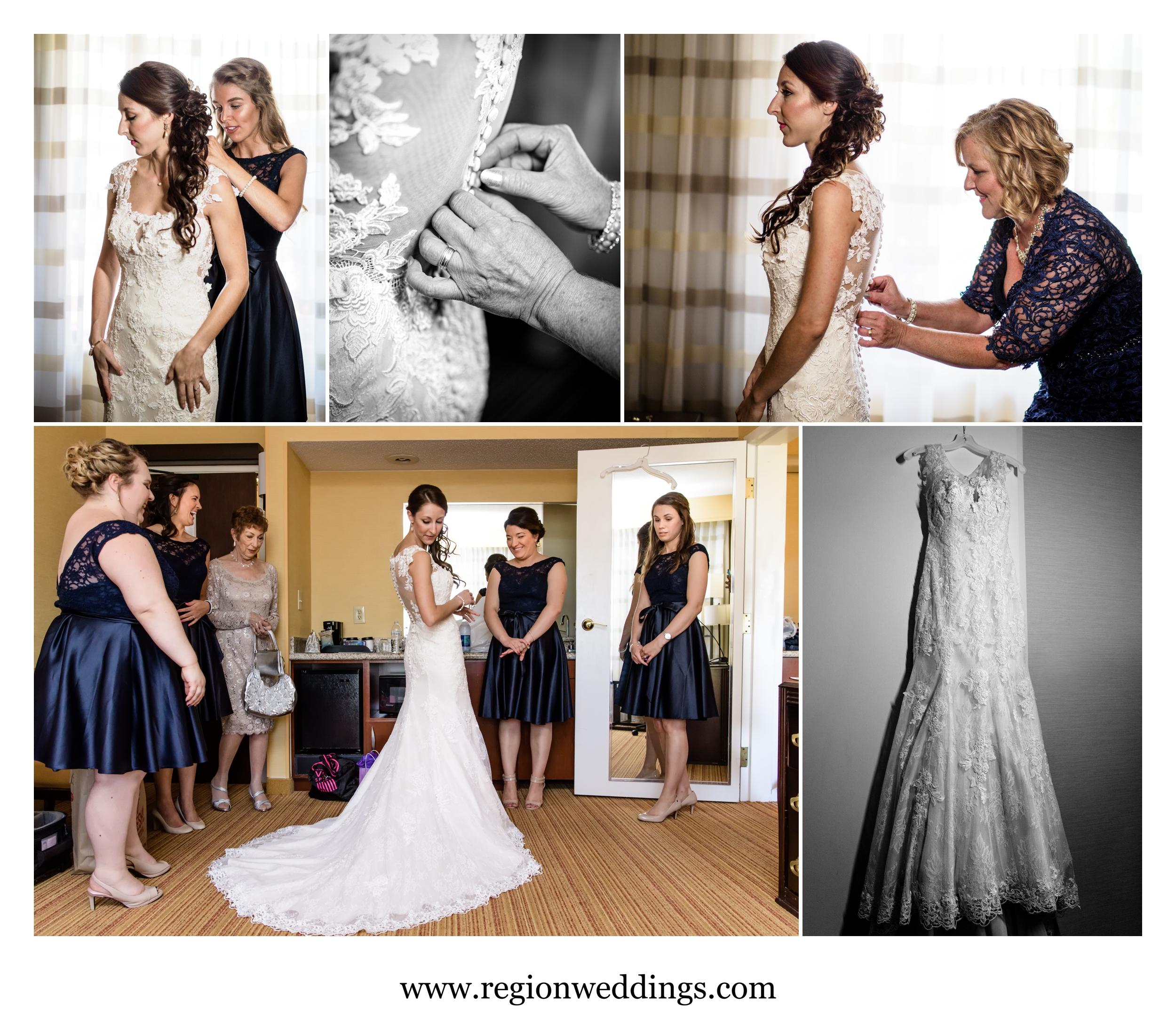 serbian-wedding-bridal-prep.jpg
