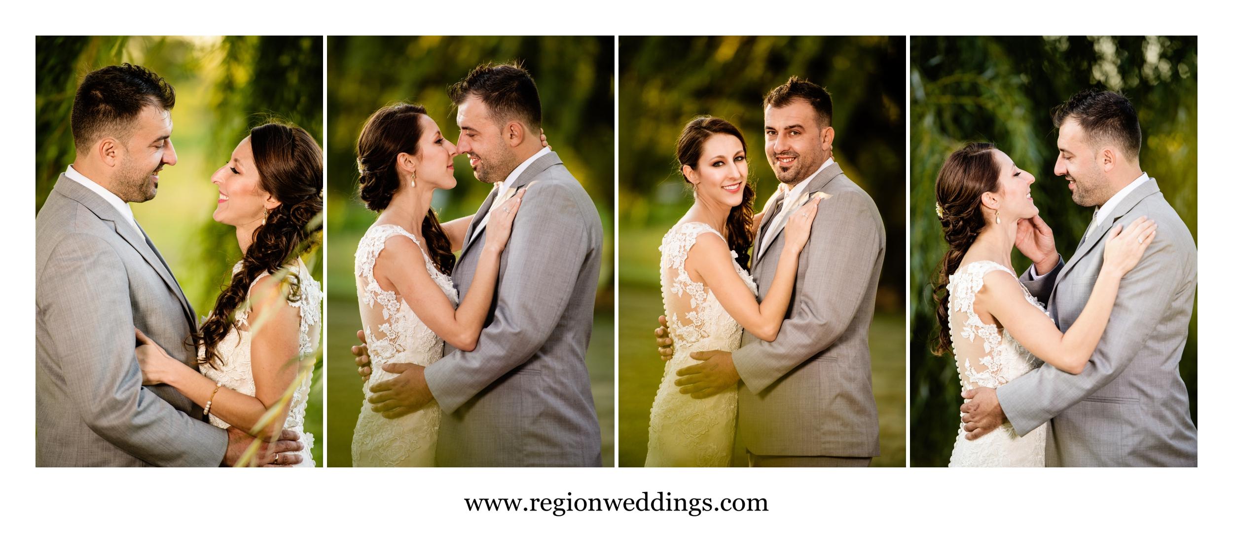 intimate-portraits-bride-groom.jpg