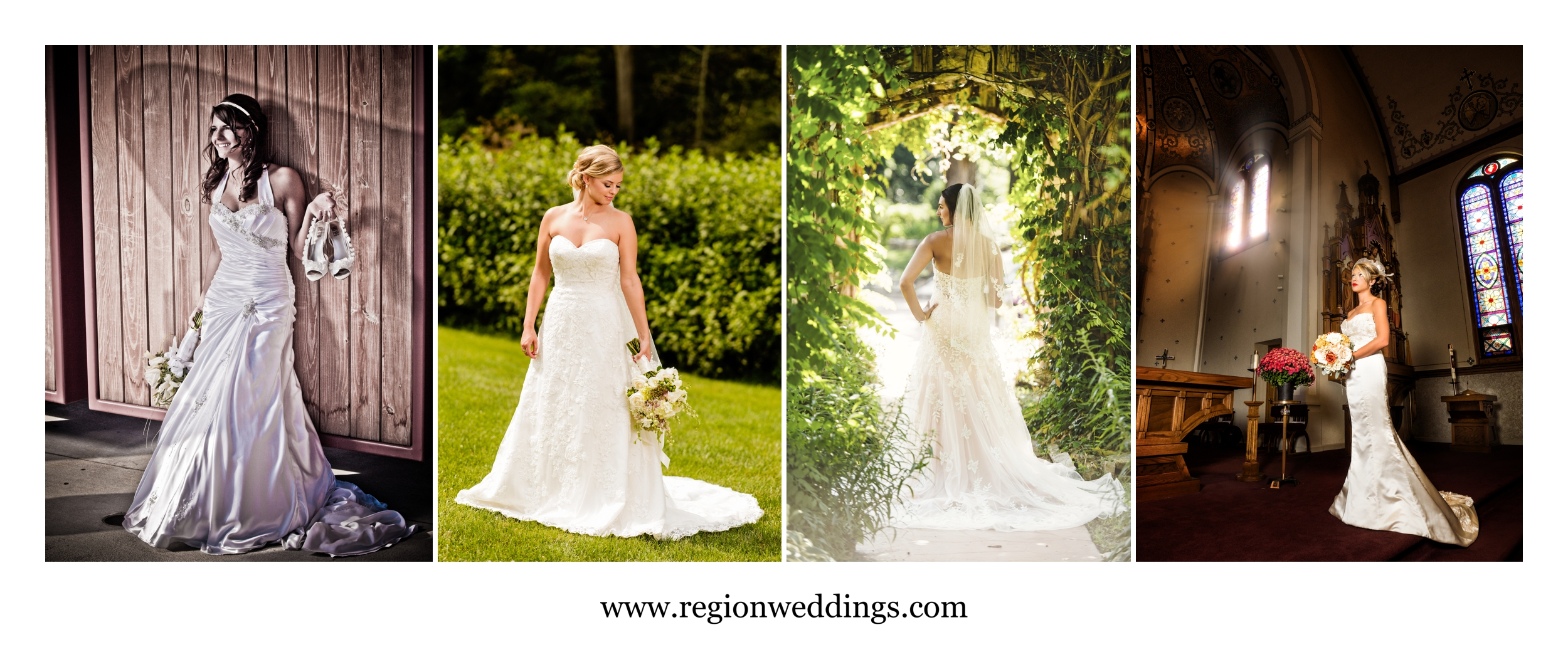 region-weddings-brides-photo-collage.jpg