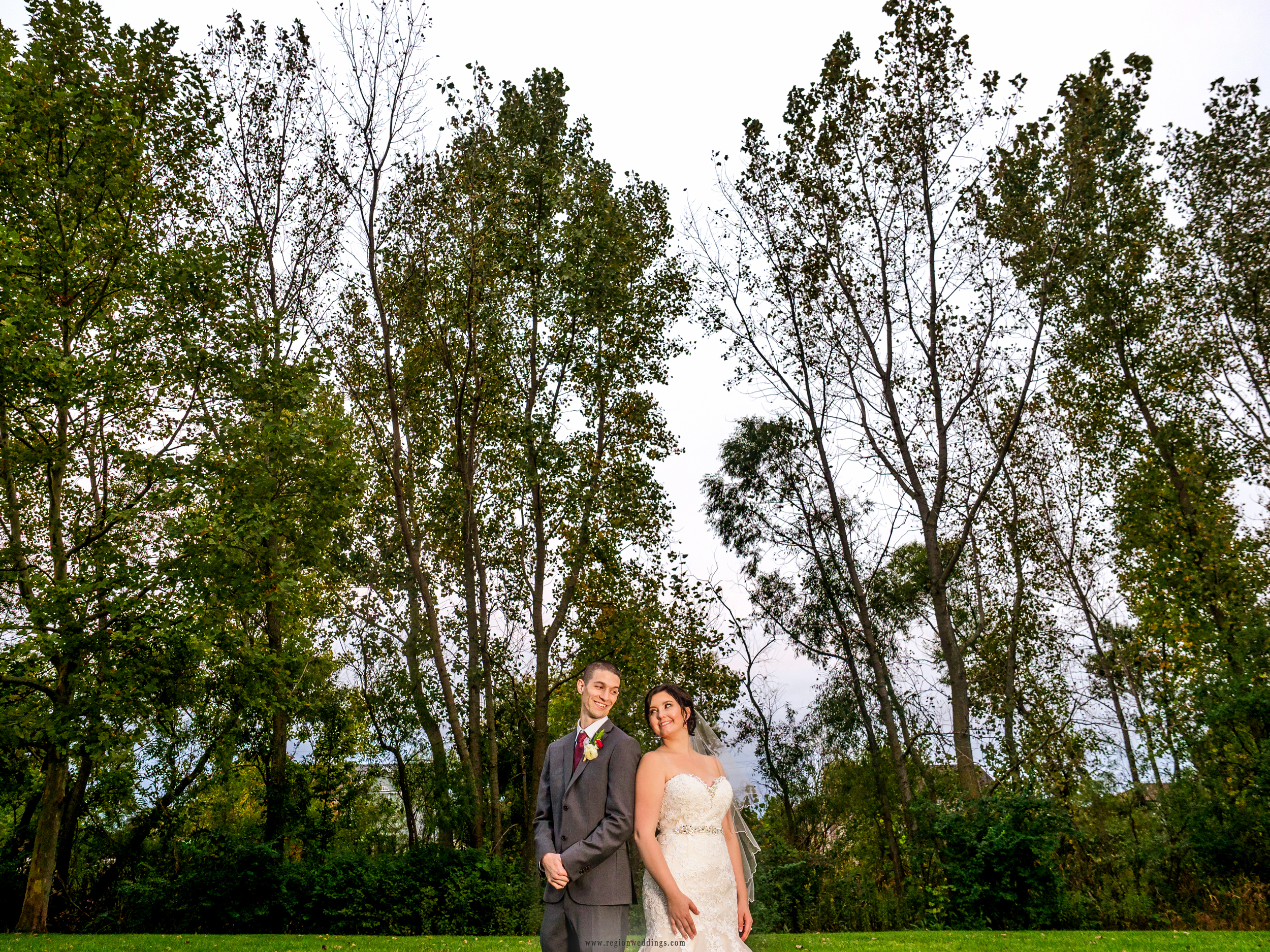 tall-trees-bride-groom.jpg