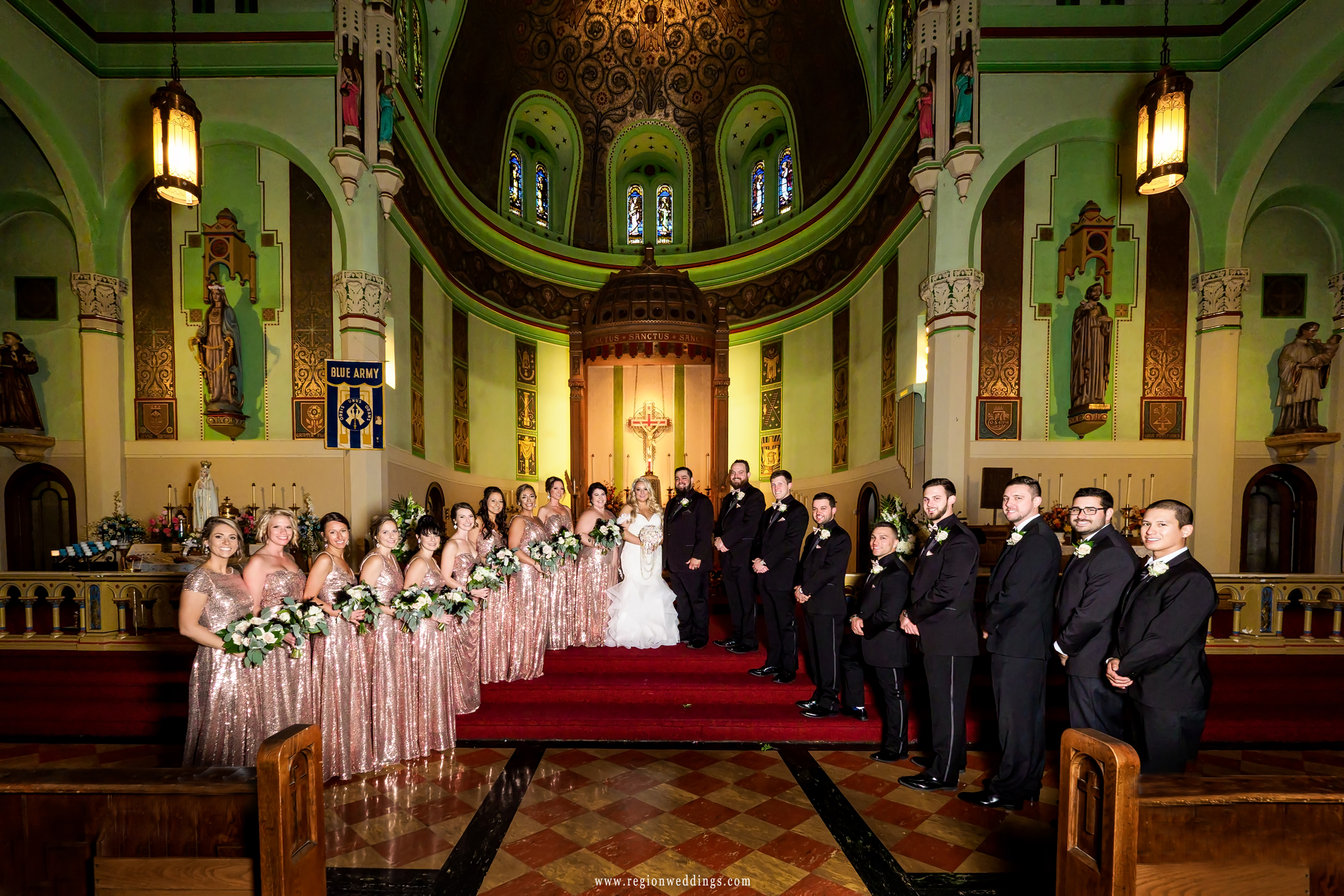 wedding-party-Saint-Stanislaus-Church.jpg