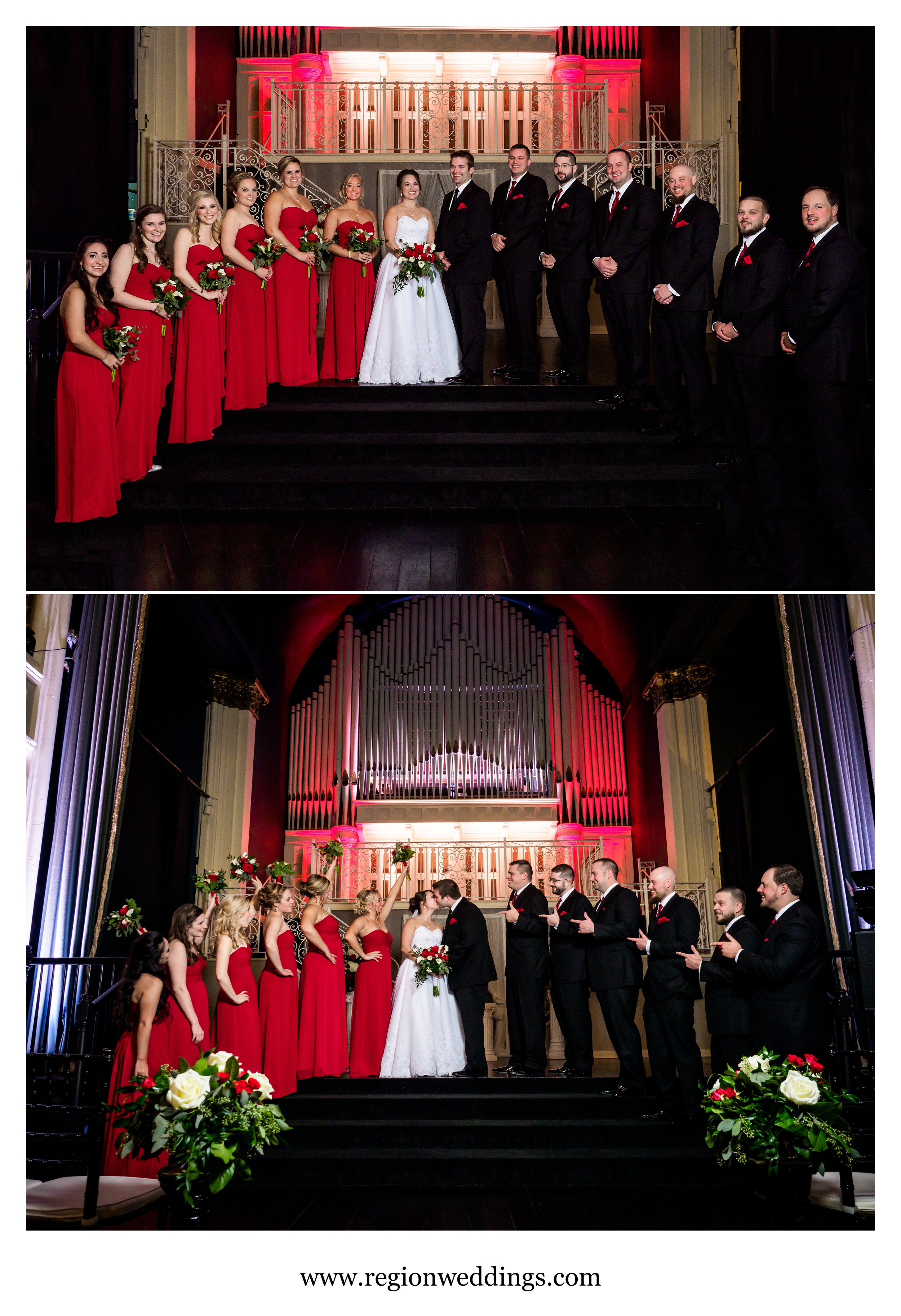 bridal-party-stage-Uptown-Center.jpg