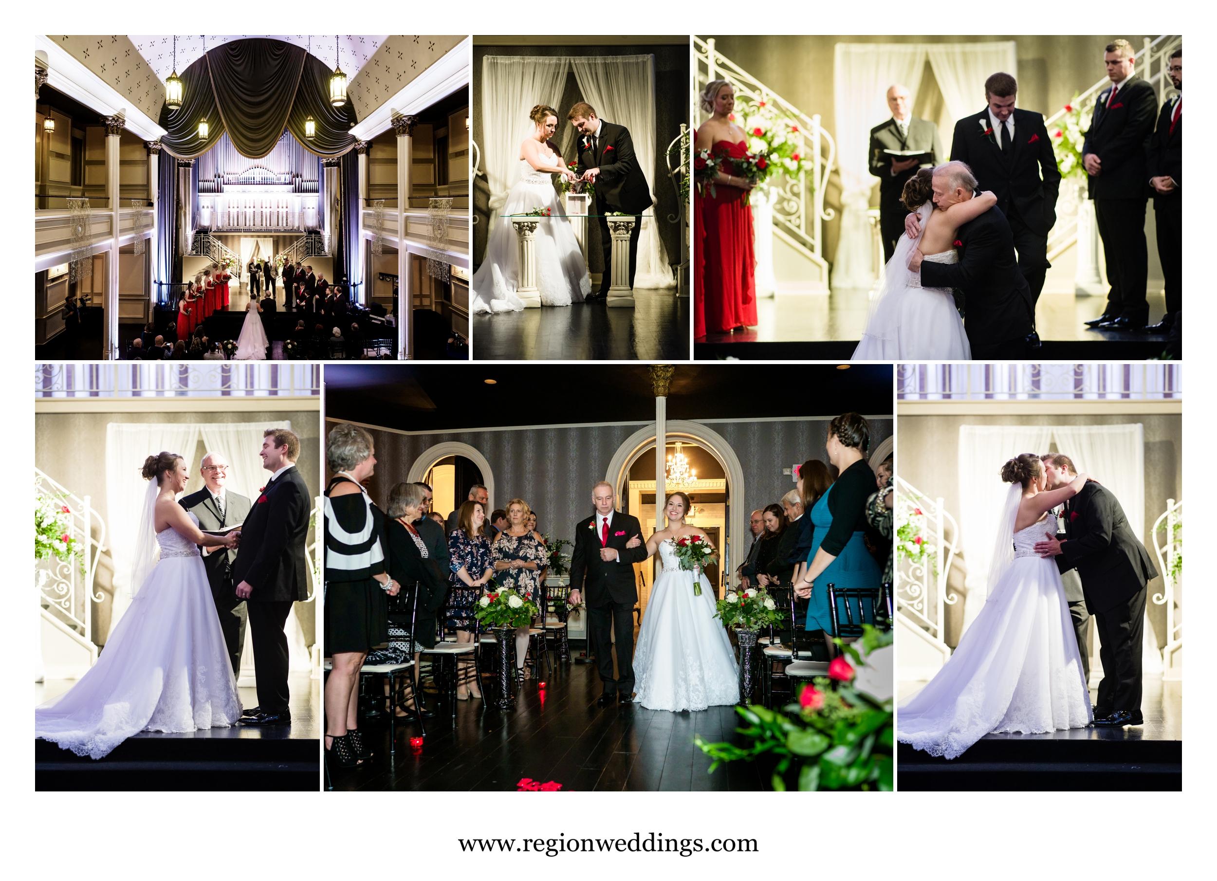 winter-wedding-ceremony-Uptown-Center.jpg
