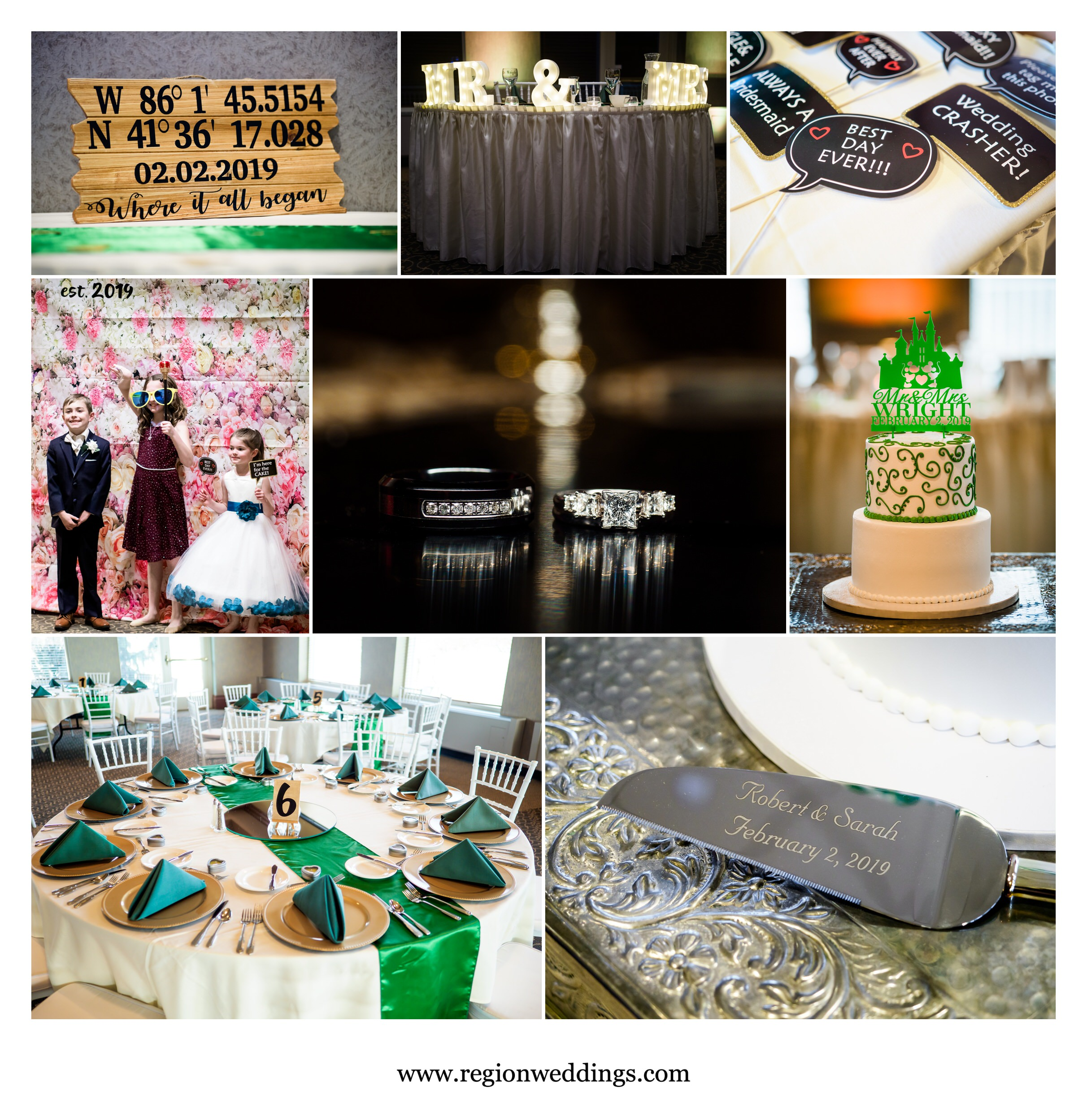 green-wedding-decor.jpg