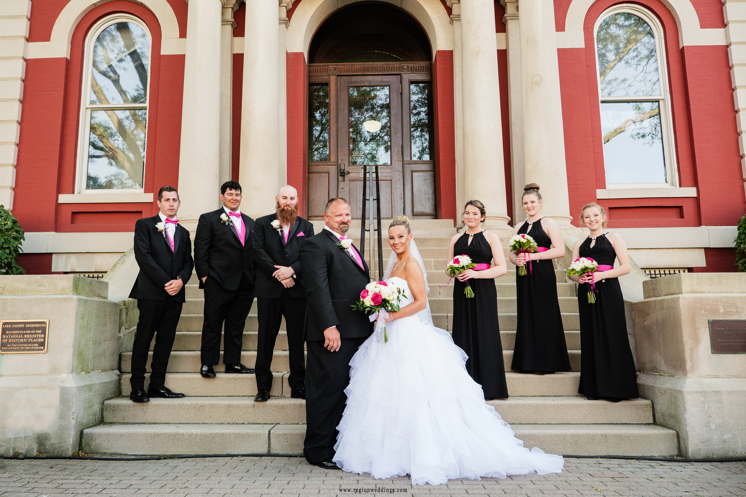 wedding-party-lake-county-courthouse.jpg