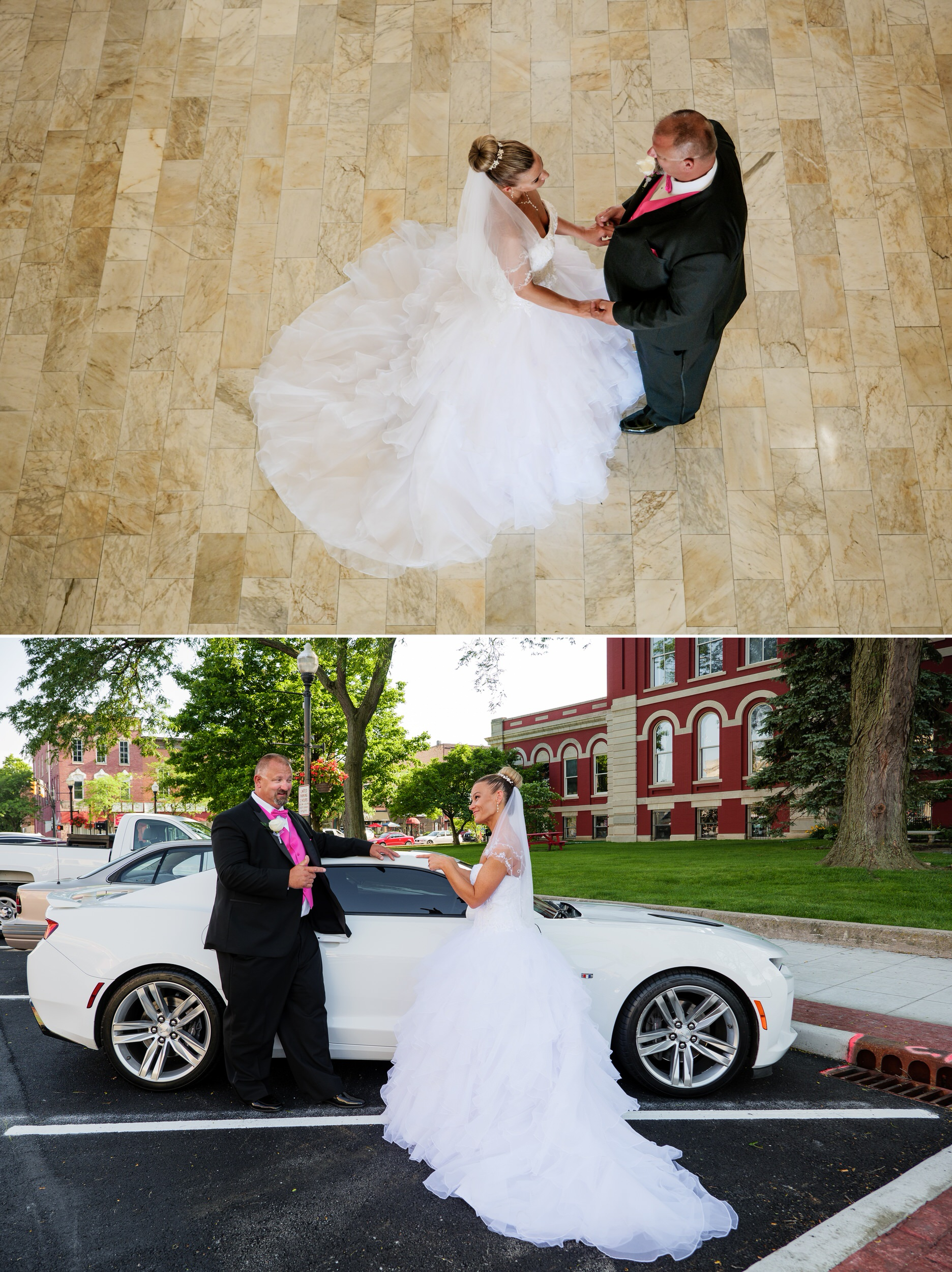 wedding-portraits-downtown-square 1.jpg