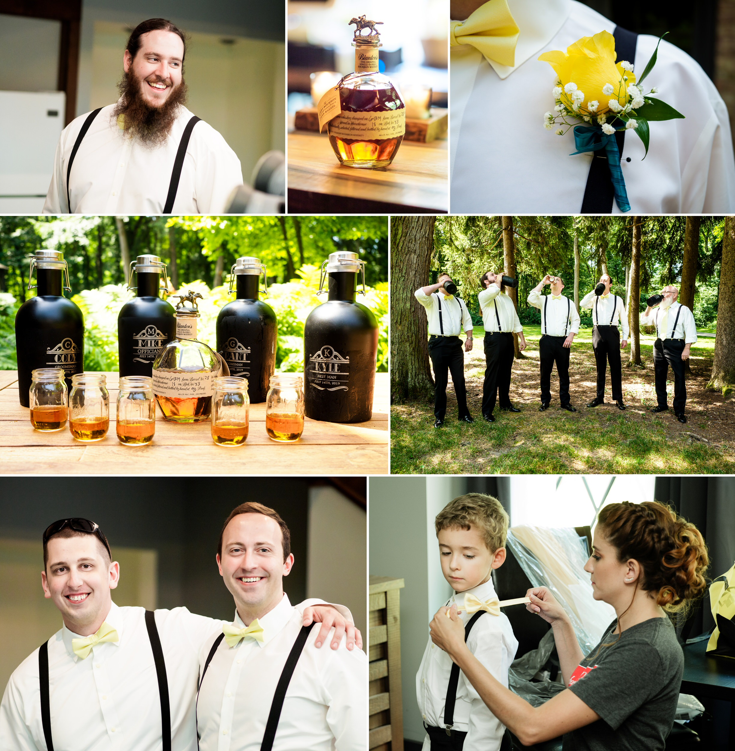 groomsmen-wedding-prep-Heston-Hills 1.jpg