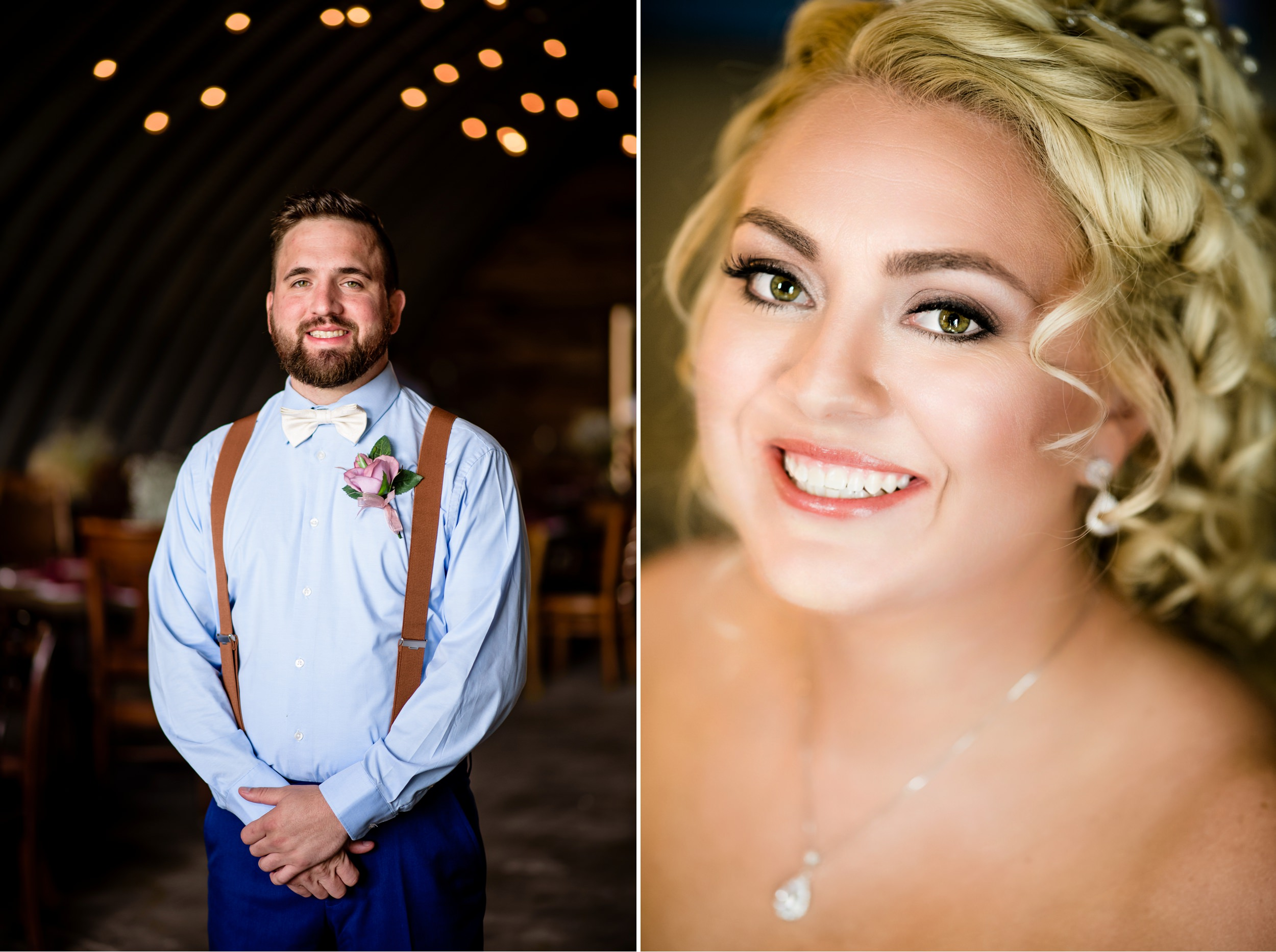 bride-groom-solo-portraits-Four-Corners-Winery 1.jpg