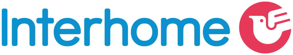 logo_Interhome.png