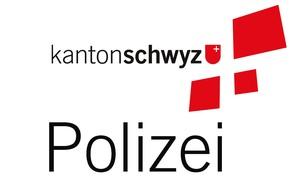 logo_kaposchwyz.jpg
