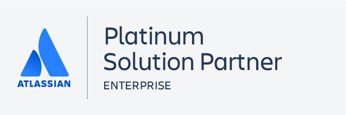 Platinum Solution Partner Enterprise@2x.png