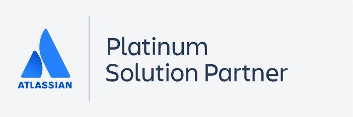 Platinum Solution Partner@2x.png