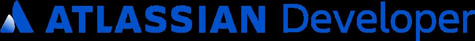 atlassian_developer.png