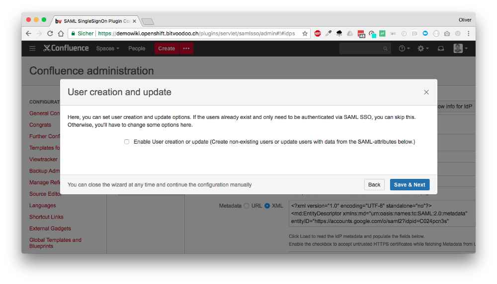 user-creation-and-update-confluence