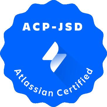 Atlassian Certified Professional Jira Service Desk Administrator