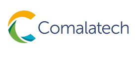 Comalatech is a Canadian Atlassian partner providing solutions for JIRA and Confluence. Employing team members in Europe and around the world, our company is committed to creating user-friendly products that enhance collaboration in today's fast moving workplace.