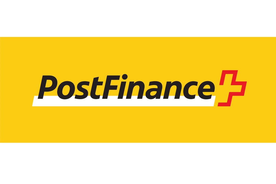 logo_pf_new_big.png