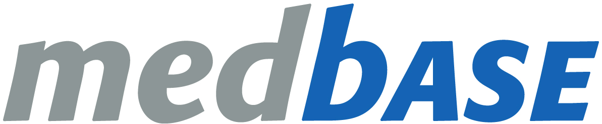 medbase_logo.jpg
