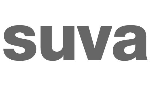SUVA_7.jpg