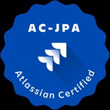Atlassian Certified Jira Project Administrator