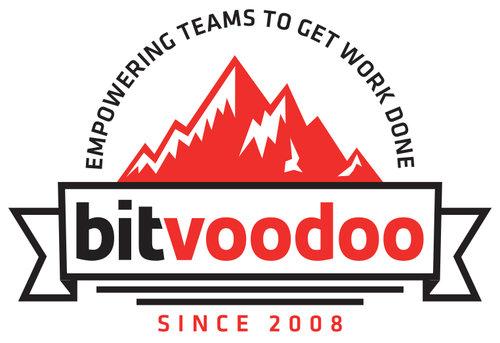 bitvoodoo_since (1).jpg