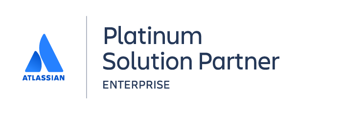 Platinum Solution Partner Enterprise clear.png