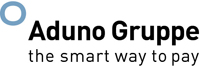 Aduno_Gruppe.jpg