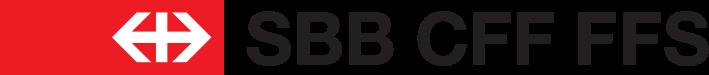 Sbb.png