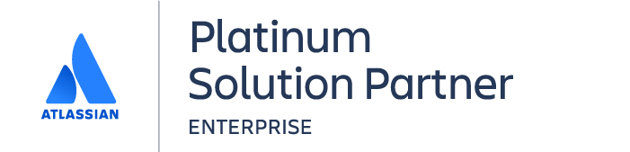 Platinum Solution Partner Enterprise clear cropped.png
