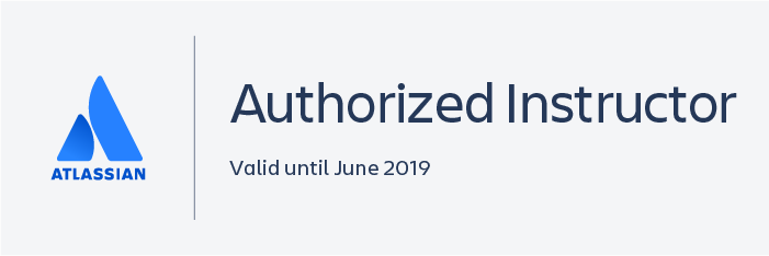 Authorized Instructor June 2019@2x (1).png