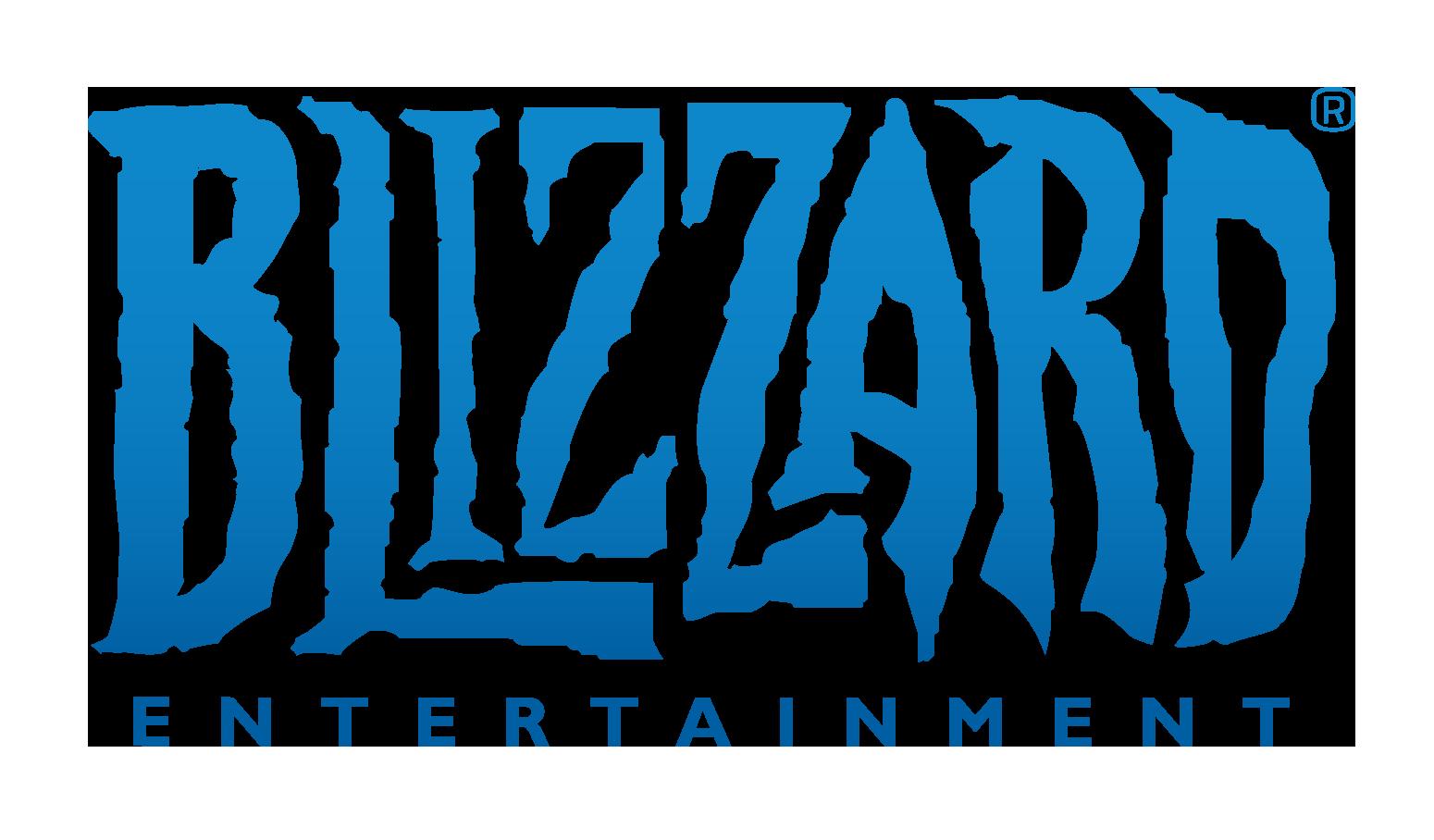 Blizzard_Entertainment_Logo_2015x.png