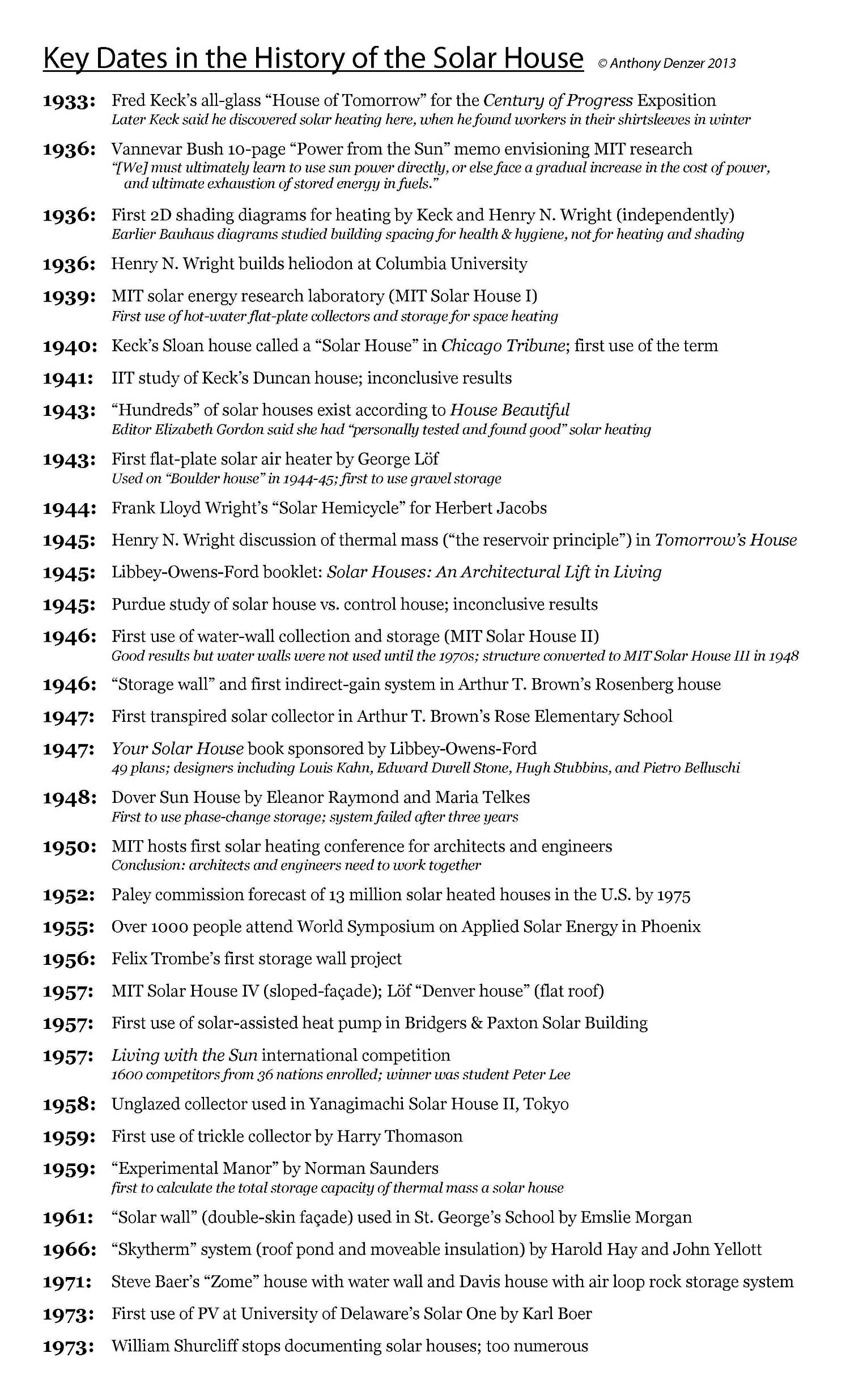 Solar House Timeline 02.jpg