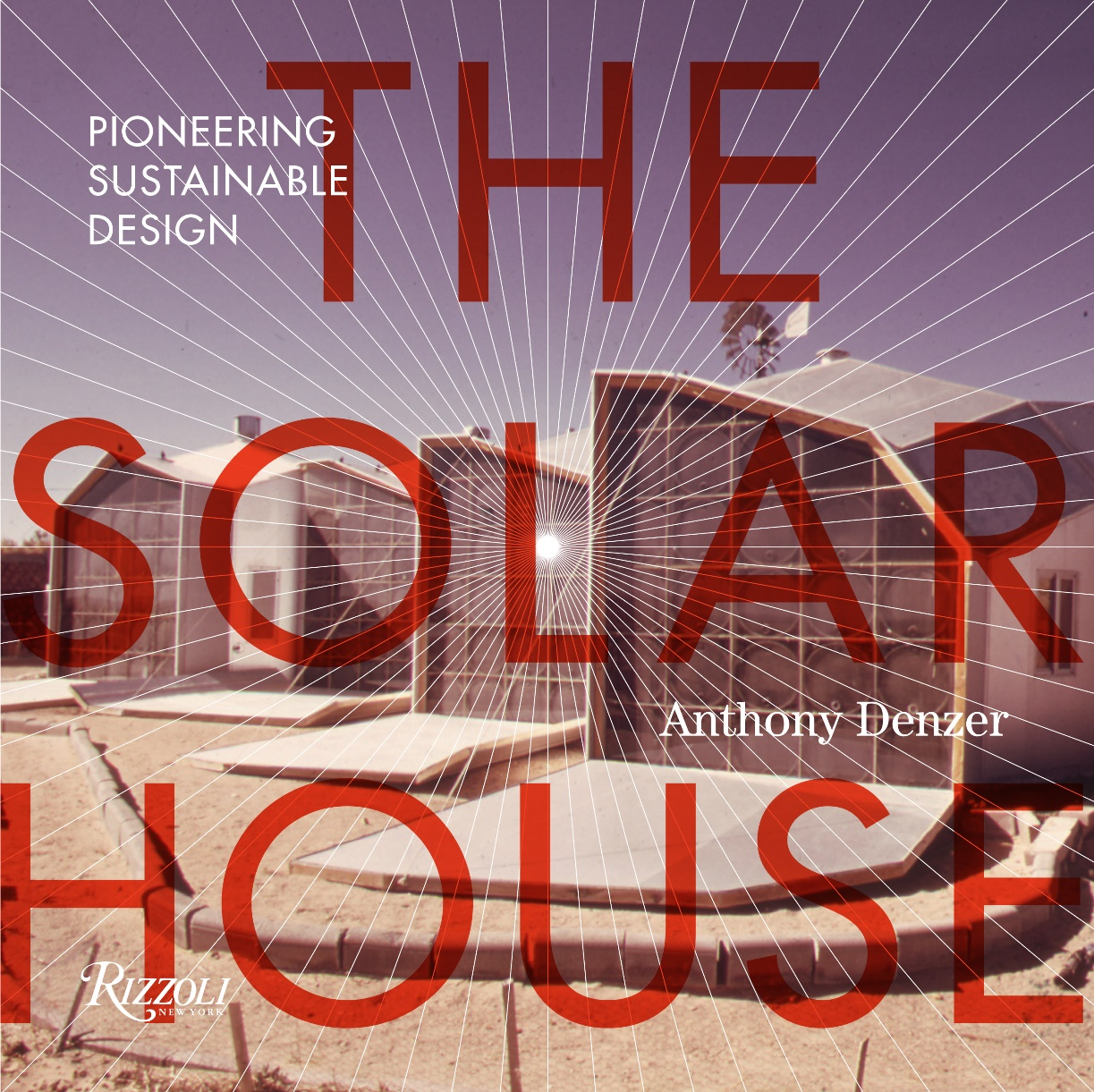SolarHouse_cover med.jpg