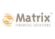 matrix financial logo.jpg