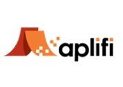 aplifi logo.jpg