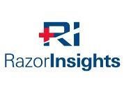 razor insights logo.jpg
