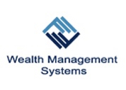 wealth management systems logo.jpg