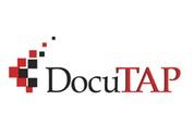 docutap logo.jpg