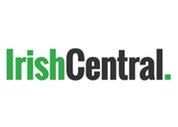 irish central logo.jpg