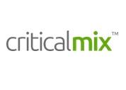 critical mix logo.jpg