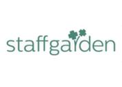 staffgarden logo for BPA portfolio.jpg
