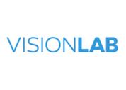 visionlab logo for BPA portfolio.jpg