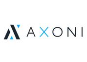 Axoni logo for BPA portfolio.jpg