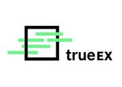 TrueEx logo for BPA portfolio.jpg