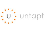 untapt logo for BPA portfolio.jpg