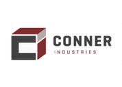 Conner industries logo for BPA portfolio.jpg
