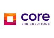 core solutions logo for BPA portfolio.jpg
