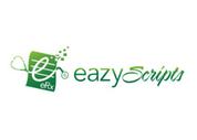 eazyscripts logo for BPA portfolio.jpg